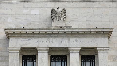 耐心观望VS降息,美联储内部分歧显现