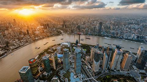 林毅夫:退出中国市场,等于退出全球财富500强的地图