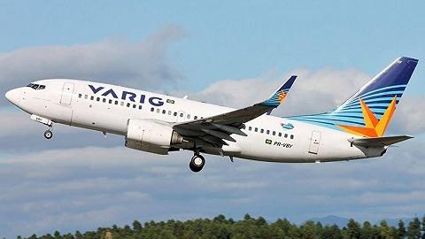 巴西拟彻底开放航空市场,?#24066;?#22806;资控股航企