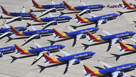 737MAX最早6月底复飞?美国航空管理局?#22909;?#26377;的事