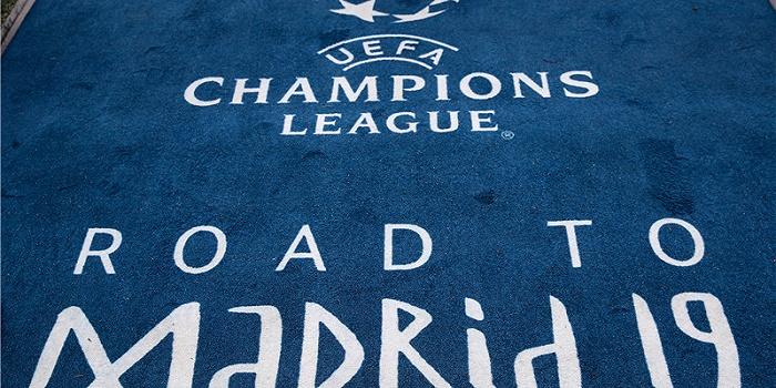 【一周观赛指南】NBA总决赛揭幕 欧冠欧联决赛轮番上演