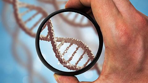 全球基因测序巨头Illumina起诉华大智造专利侵权,这次又是为什么?