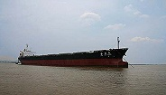 二氧化碳泄露货轮系西霞口修船公司修理,海员详解消?#32769;低?#24037;作原理