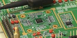工信部副部长王?#25578;?#25105;国芯片设计水平提升3代以上,制造工艺提升了1.5代