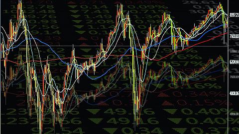 注意!这些股票账户可能被休眠,或被采取