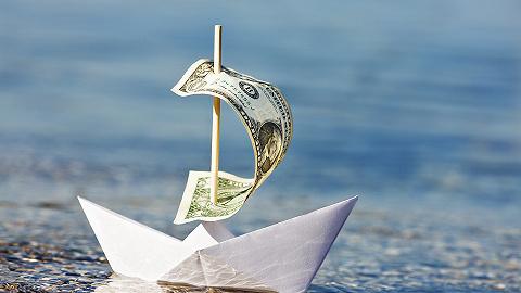 买到便是赚到?外国人爆买这种中国资产,上月增持范围创一年新高