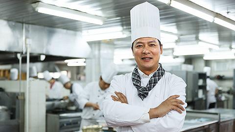 新东方烹饪学校母公司赴港上市,高速扩张三年新建校区74个