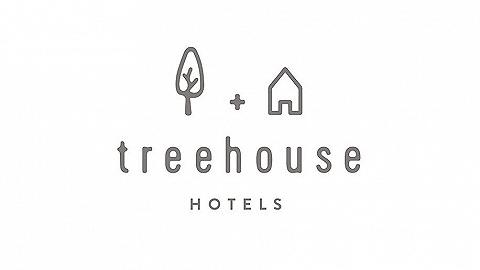 喜达屋资本集团推出全新品牌 Treehouse Hotel,与绿色环保厉密联合