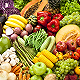 【清点】炎炎夏日,6种消暑自然食物