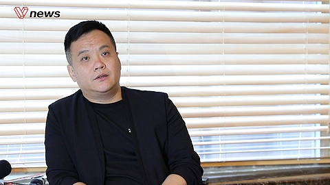 导演宁浩:急功近利和胜利着急是新人导演的最大妨碍