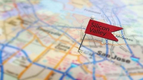 【深度】硅谷,有一群人把中国的商业方式搬到了美国