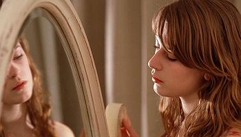 针对你的心情举行产物开辟,是美妆品牌们的新要点