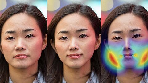 """【一周影像资讯】AI能把被P过的照片""""P回去"""";""""醉驾""""无人机?违法!"""