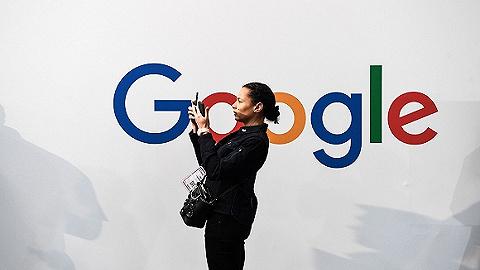 E3前的槍聲:Google和微軟錯位的云游戲大戰
