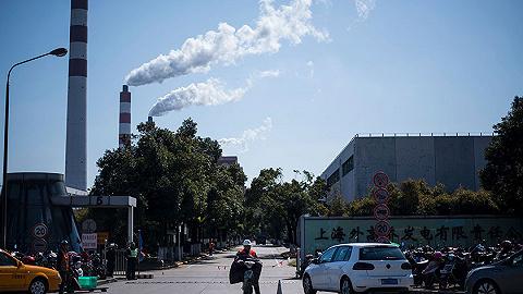 为何六大电厂耗煤已不能作为判断经济的高频数据指标?