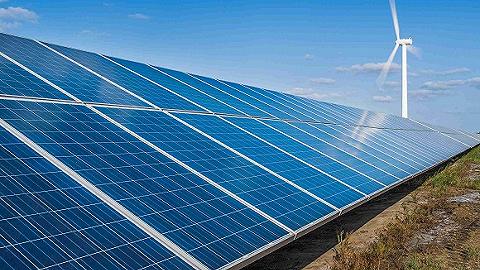 今年首批可再生能源补贴明细下发,11省共享81亿元