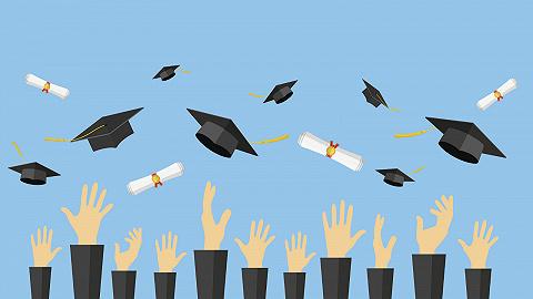 2020年QS世界大学排名公布,清华、北大获历史最高排名