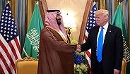 卡舒吉案第三方報告出爐:沙特抗議、土耳其力挺、美國沉默不語