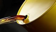 汽油价格大战正酣,国内成品油市场竞争加剧
