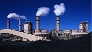 """煤化工产业信贷状况调查: 环保压力迫银行收贷,企业自行""""造血""""寻求烯烃产能扩张"""