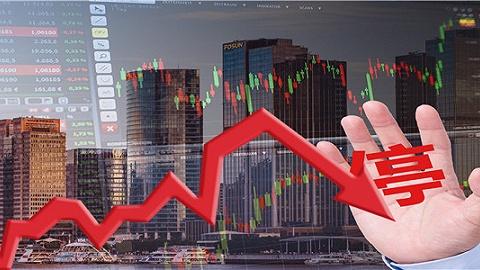 """索菱股份股價腰斬再腰斬,這些""""忽悠式""""回購還有市場么"""