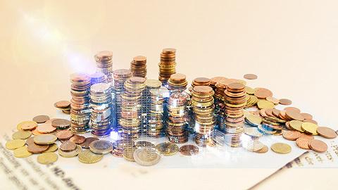 黃金近月暴漲25% 暴漲過后還將繼續上漲嗎?
