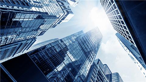 公告就是上市公司的一張臉,投資要觀察臉的變化