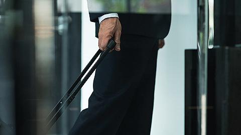 P2P大退潮:CEO锒铛入狱,收割者悄然入场