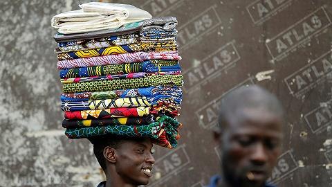 尼日利亞確認加入世界最大自貿區,非洲大陸貿易一體化還有哪些障礙?