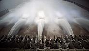三峡大坝告急变形了?专家组回应:各修筑物性态平常,工程运转平安牢靠