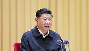 习近平:修设让党中心定心让大众大众满意的模范机闭