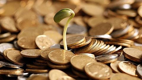 大家保险集团今日揭牌,将受让安邦人寿、安邦养老和安邦资管股权