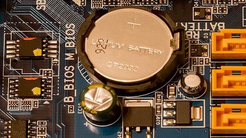 杉杉集团将奥莱业务29亿元卖给唯品会,是要加码锂电业务?