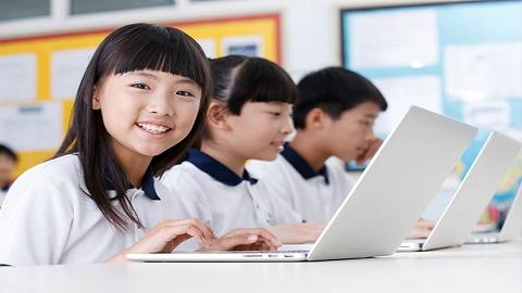 在线教育监管意见发布,学科类培训内容不得超前超标