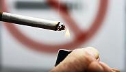 中国将研究调税调价控烟,2015年调税1年烟民减少约510万