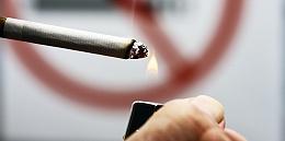 中国将研?#24247;?#31246;调价控烟,2015年调税1年烟民减少约510万