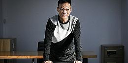 李国庆是如何被逐出当当网的?