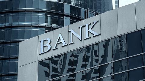 金融科技业人才吃香,信息技术总监年薪可达180万
