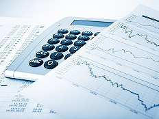 央行发布2019消费者金融素养调查,应对意外开支普遍存在不足