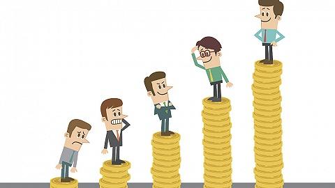 应聘时如何展开薪酬谈判?四分之一欧洲人坦言会谎报薪酬