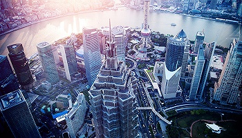前瞻上海自贸区新片区