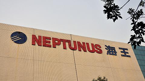 快看|海王生物否认收购江汉油田总医院,母子公司为何言行不一?