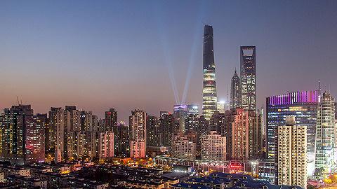 【特寫】如何看上海30條地區總部新政?戴森、奧樂齊等跨國巨頭這么說