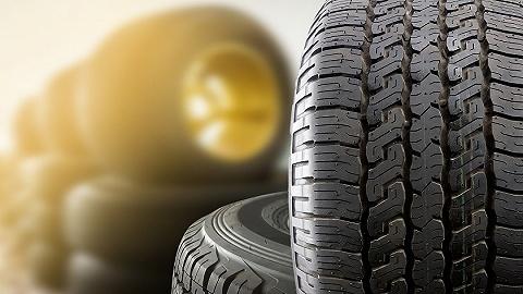 中国最大轮胎破产企业成功卖身,新主人是海倍德橡胶