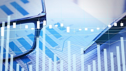最新筹码汇合股名单 二季度股东人数最高环比降幅达53%