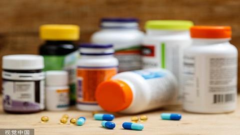 上半年维生素价格走低,浙江医药与新和成盈利大幅缩水