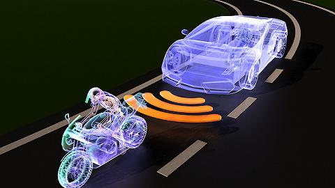 【特寫】臨港新片區的無人駕駛企業將如何改變未來?