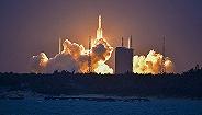 SpaceX开端挑选星际飞船火星登岸所在