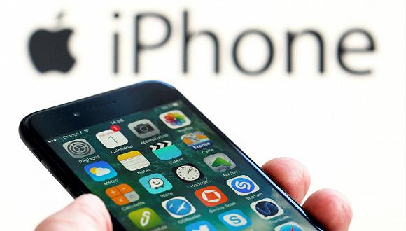 最赚钱的手机_手赚app兼职知识 手机兼职方法 53兼职网