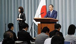 安倍新内阁平均年事61岁:小泉进次郎首次入阁,河野太郎改任防卫相